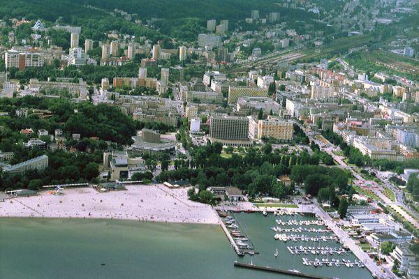POL Gdynia view 01