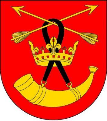 Gmina Bojanow