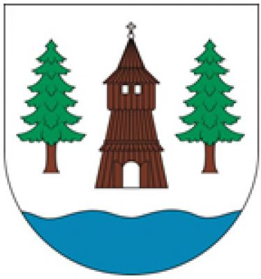 POL gmina Rudziniec COA new