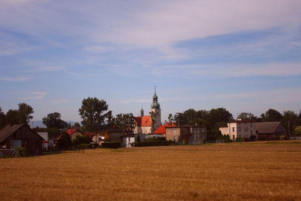 Goczalkowice
