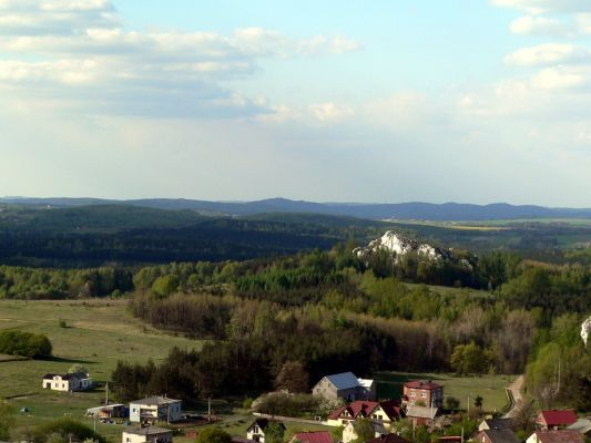 Gora Birow
