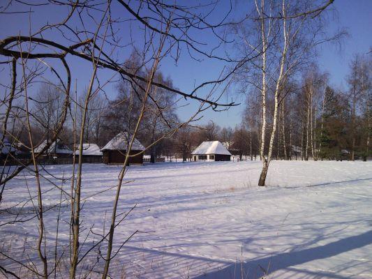Upper Silesian Ethnographic Park003