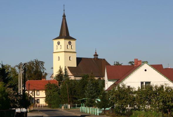 2011-10 Gościęcin 15