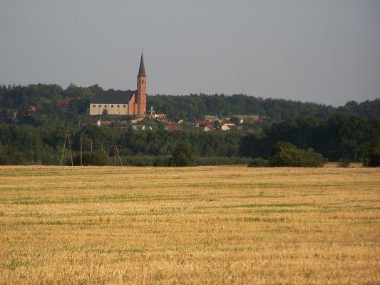 Grodowiec sanctuary2