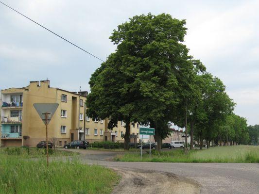 2009-05 Henrykowo