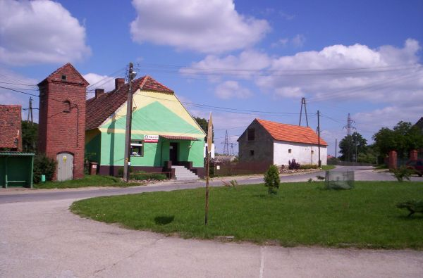 Jakubów 2005 1