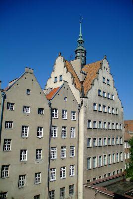 2010-07-11-gdansk-by-RaBoe-101