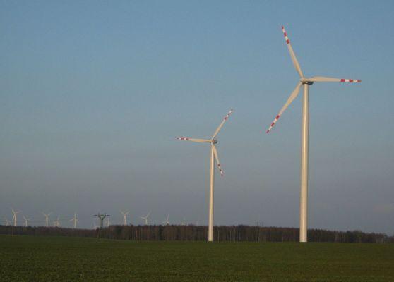 Moltowo-farma-wiatrowa