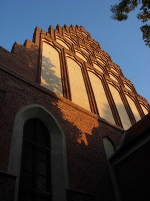 Katedra 1