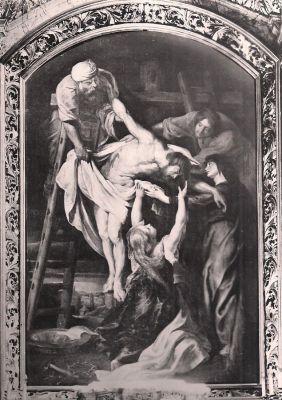 Kalisz Rubens