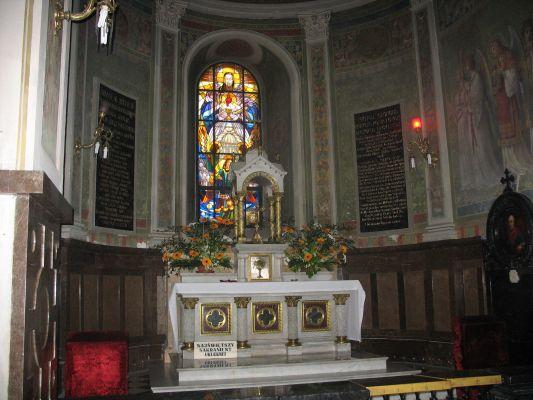 Katedra-Płock4