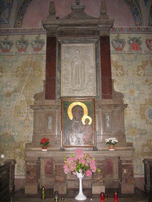 Katedra-Płock6