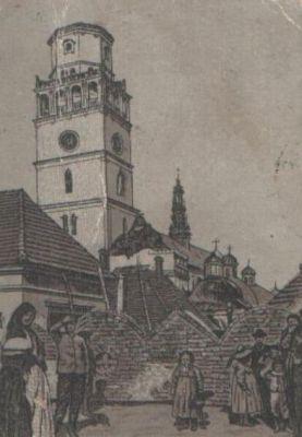 JasnaGora1900 1906