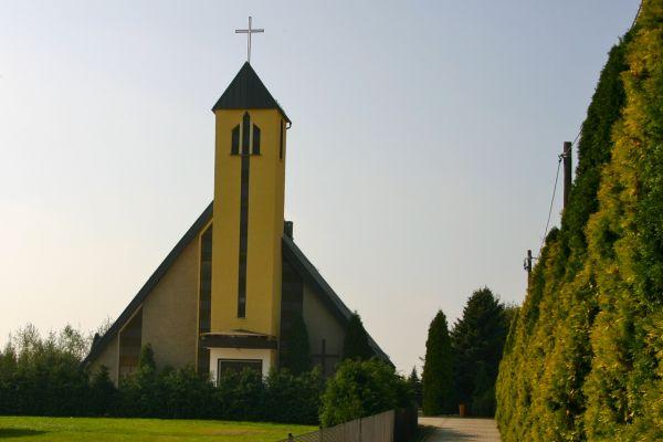 2011-10 Komorno 04