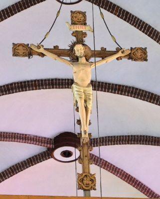 Konkatedra Wniebowzięcia Najświętszej Marii Panny w Kołobrzegu