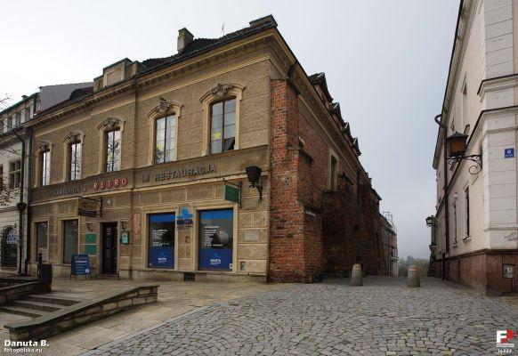 Sandomierz - fotopolska.eu (16222)