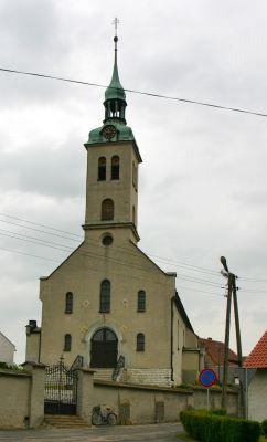 2011-06 Kórnica 12