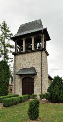 PL -Opatów - klasztor bernardynów - 2012-08-11--16-31-53-05