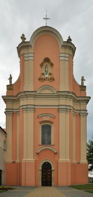 PL -Opatów - klasztor bernardynów - 2012-08-11--16-34-49-01
