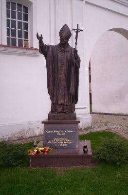 PomnikJPIIChoroszcz