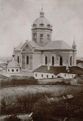 Katedra gr-kat
