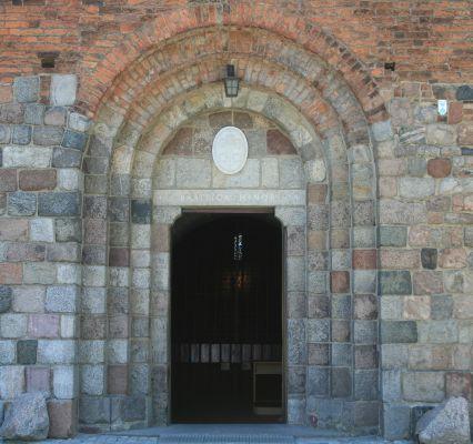 Kościół Imienia Najświętszej Maryi Panny w Inowrocławiu
