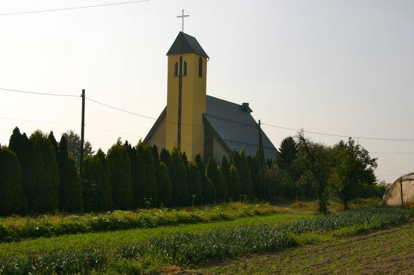 2011-10 Komorno 03