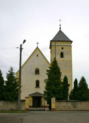 2011-06 Rogów Opolski 18