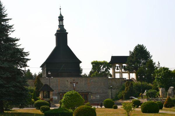 2010-07 Malnia 6