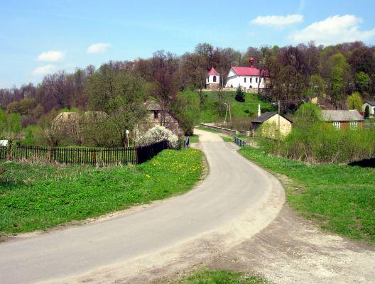 Grzegorzowice 20050502 1135