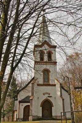 2012-03 Jastrzębie 07