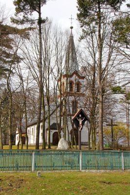 2012-03 Jastrzębie 03