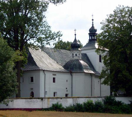 Momina church 20060812 1604
