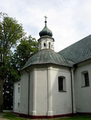 Momina chapel 20060812 1553