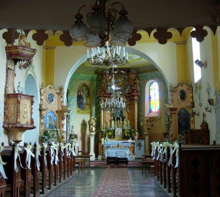 Momina church 20060812 1551