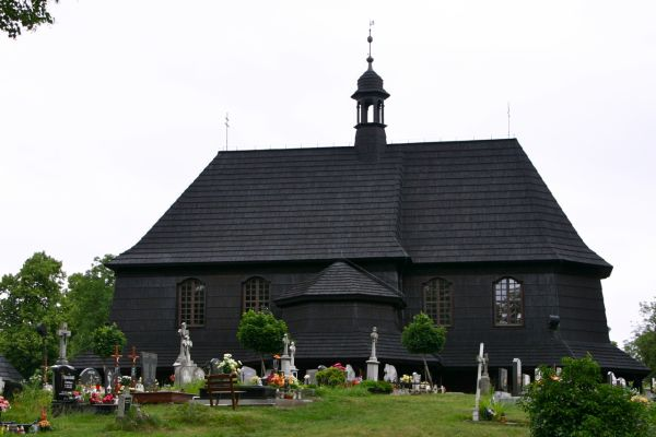 2011-06 Czarnowąsy 13