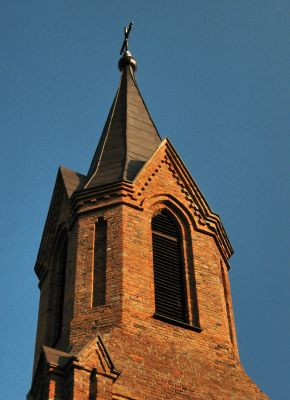 Wieza13 kwietnia 2009 r. 137