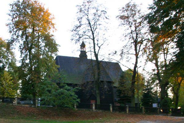 2011-10 Kościół św. Brykcjusza 01