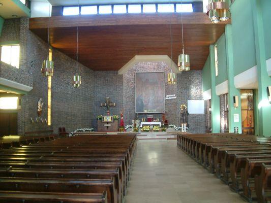 Kościół Jana Kantego RB3
