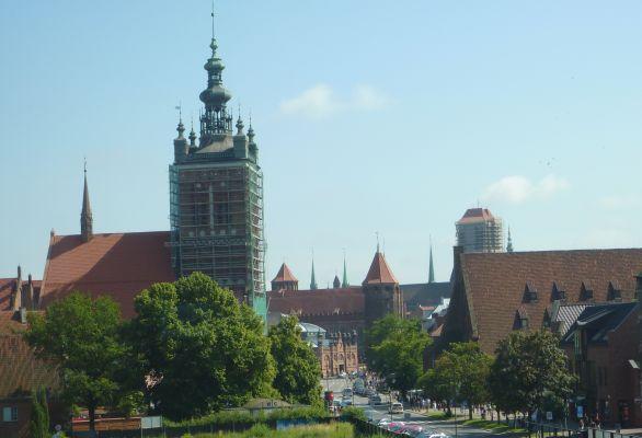 Gdansk-kosciolSwKatarzyny2009