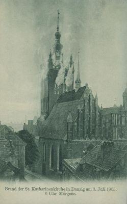 Katharinnenkirche2