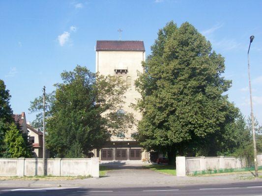PL Opole Polwies