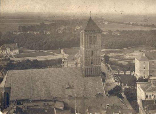 Glogow 1915 7