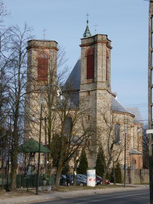 Fałków kościół 52