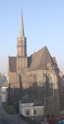 Wroclaw swWojciech1
