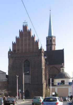 Wroclaw swWojciech2