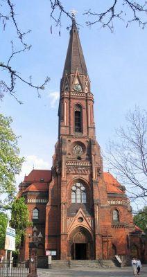 Katowice Piotr Pawel-2
