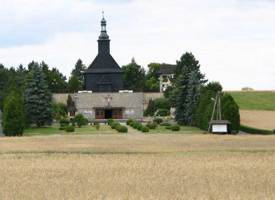 2011-06 Malnia 06