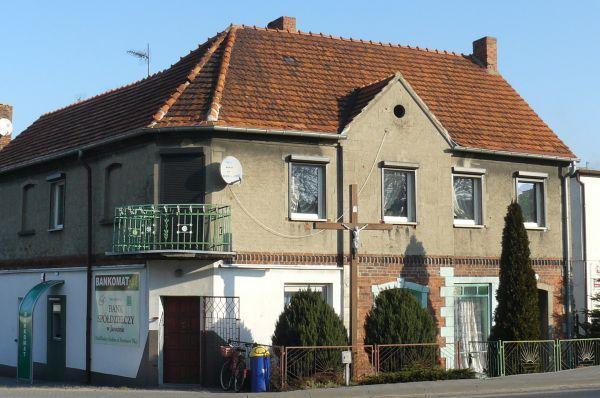 Kotlin house