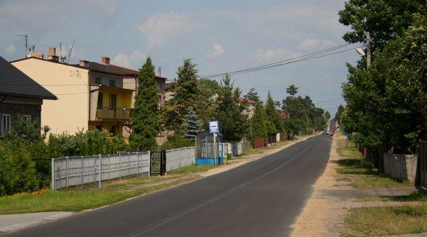 Kusięta fragment wsi2 26.06.2011 p